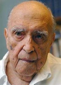 Arquitecto Oscar Niemeyer Biografía, Honores y Reconocimiento en su carrera como Arquitecto