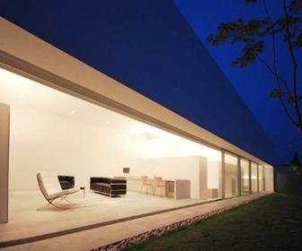 vivienda-sin-muros-Shinichi-Ogawa-and-Associates
