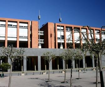 Universidad_Politécnica_Catalunya_ campus_norte