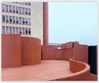 Escola_Tècnica_Superior_Arquitectura_Barcelona_etsab