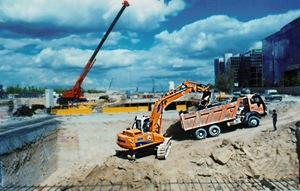 construccion-M_30_tunel-madrid