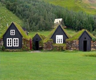 casas_islandia-