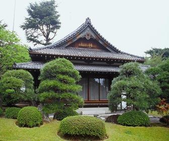 casa-japonesa