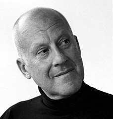Norman-Foster-Obras