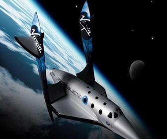 aeropuerto-espacial-nuevo-mexico-norman-foster
