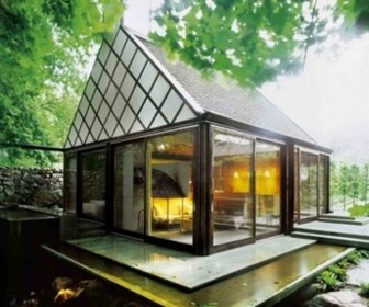 bioconstruccion-arquitectura