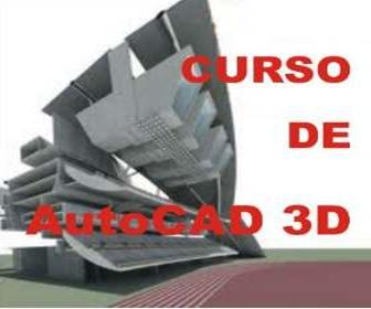 curso-autocad-3d