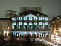 Teatro_alla_Scala_de_Milán-arquitectura-iluminacion