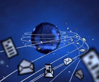 TIC-tecnologías-de-la-información-ARQUITECTURA.