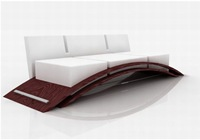 sofa-diseño-de-interior-arquitectura