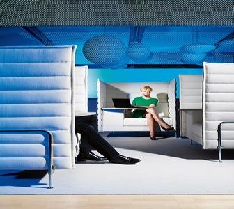 espacios-abiertos-en-oficinas