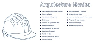 arquitectura-tecnica-arquitecto-tecnico