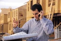 profesional-arquitecto-técnico