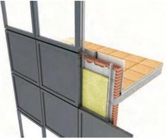 muro-cortina-fachada-ligera