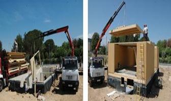 sistema-cosntructivo-viviendas-de-madera-prefabricada