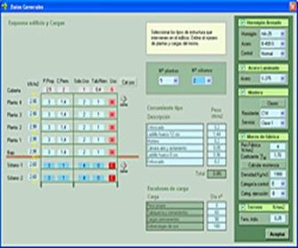 comprobar_4_01- softawre-programa-gratis