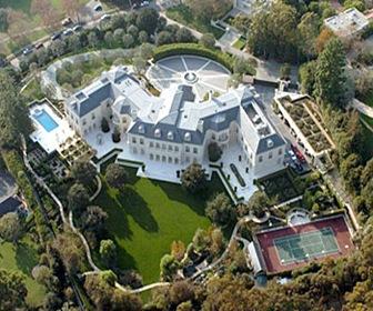 spelling-mansion-