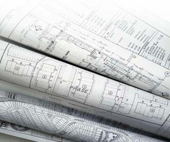 arquitectura-y-construccion