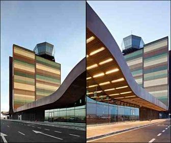 Aeroport-Lleida-Alguaire