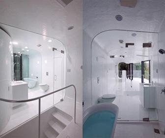 diseño-interior-casa-futurista-celuloide