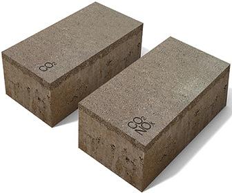 Pavimento-hidráulico-depuradores-de-CO2-NOx-