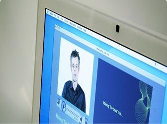 curso-online-sostenibilidad