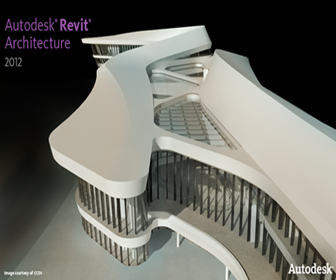 software-Revit-Architecture-2012