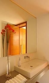 decoracion-interior-baños