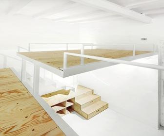 cassa-madera-decoracion-interior