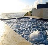 casas-en-la-playa-arquitectura-moderna-arquitectura-contemporanea