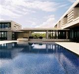 casas-modernas-fachadas-modernas