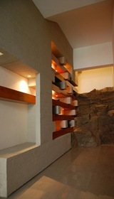 Diseño-interiores-casas-modernas-arquitectura-contemporanea-arquitectura-moderna