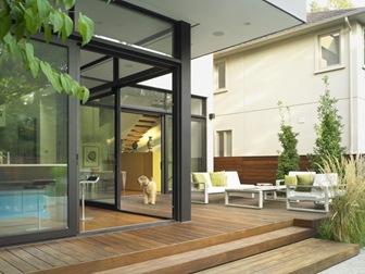 casas-modernas-casas-de-madera-arquitectura-contemporanea.-