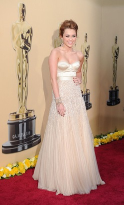 82nd Annual Academy Awards Arrivals vtCpoStUHCal