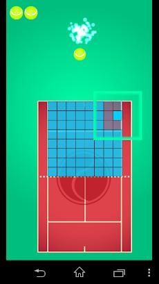 1/64コントロールテニス!のおすすめ画像3