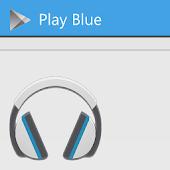Play Blue Apollo Theme