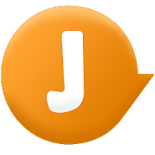Jappy
