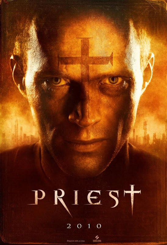 priest-movie-poster.jpg