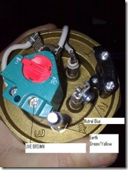 Pleasant Narrowboat Bones Immersion Heater Wiring Wiring Cloud Oideiuggs Outletorg