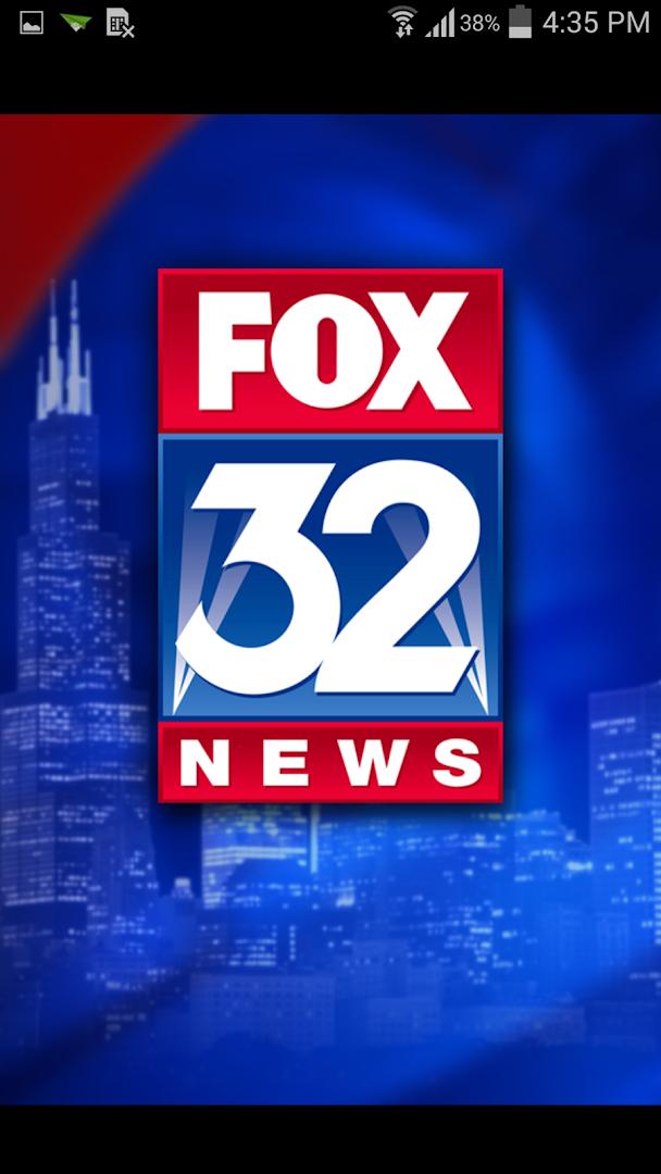 Fox tv chicsgo cs go skins euro