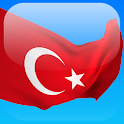 Turkish in a Month icon