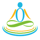 Dive Into Silence Meditation icon