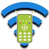 Unofficial TV WiFi Remote for Lollipop - Android 5.0