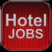 Hotel Jobs