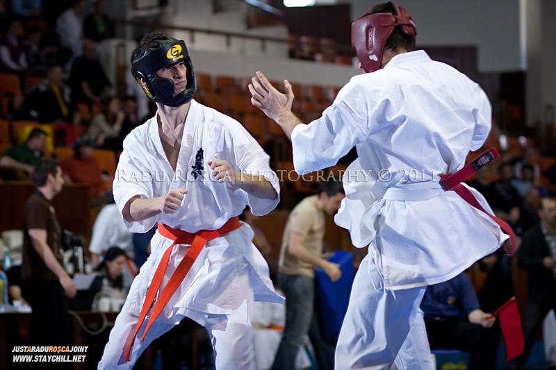 CN_Karate_03122011_0009.jpg