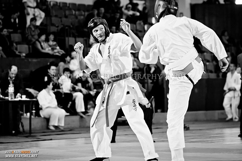 CN_Karate_03122011_0004.jpg