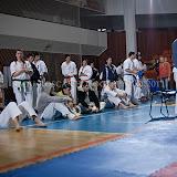 CN_Karate_031220110107.jpg