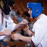 CN_Karate_031220110108.jpg