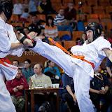 CN_Karate_031220110110.jpg