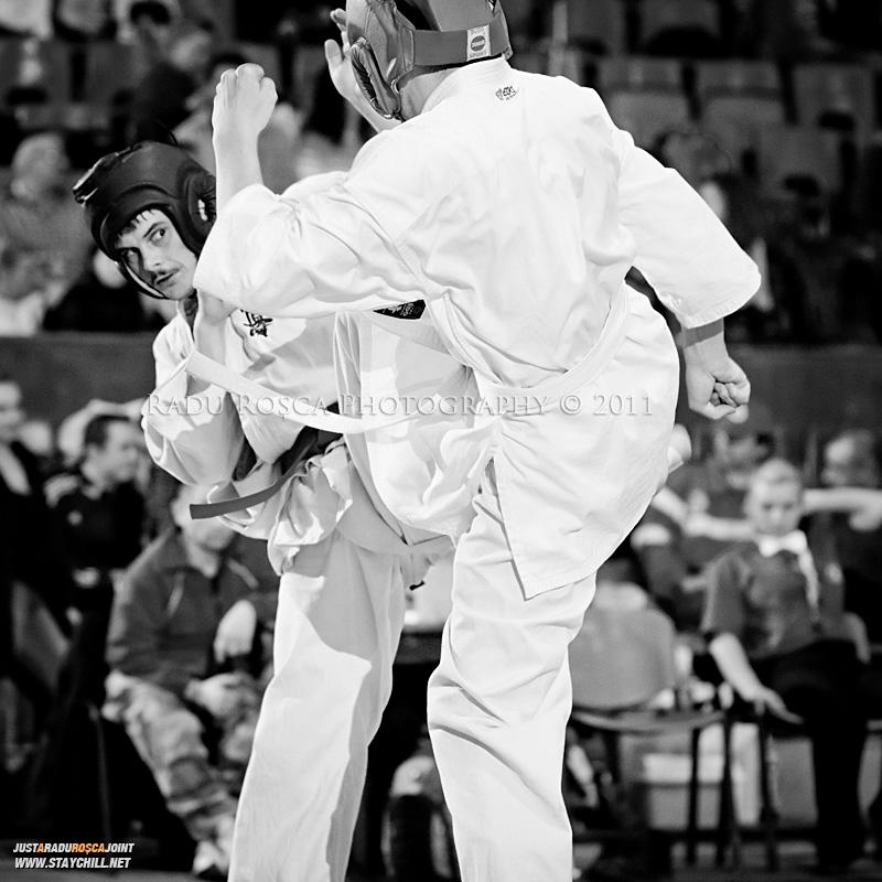 CN_Karate_03122011_0014.jpg